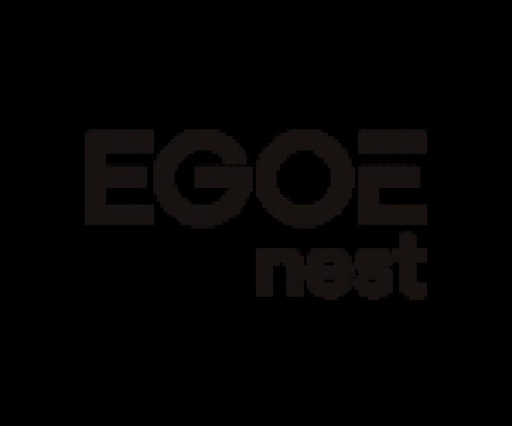 EGOE nest