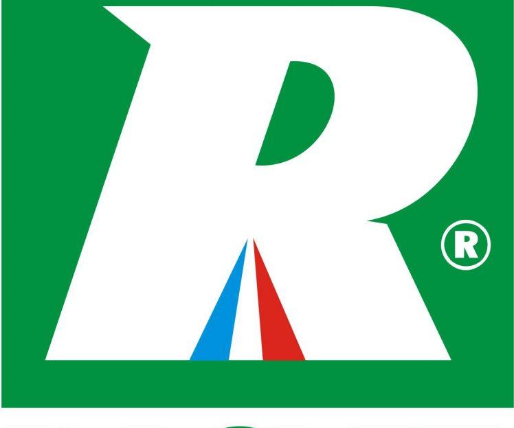 Raclet